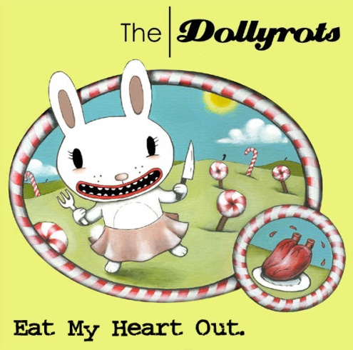 Dollyrots-kelly-ogden