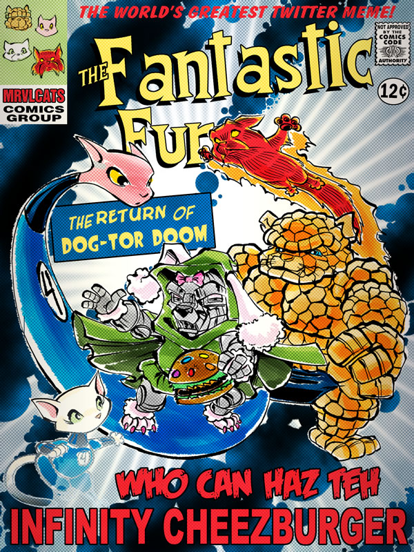 Fantastic-fur-marvel-cats-Lar-deSouza