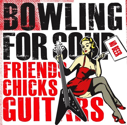 Bowling-for-soup-friends-chicks-guitars