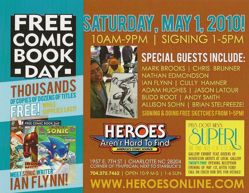 Free-comic-book-day-charlotte-heroes