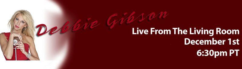 Debbie-gibson-live-stageit