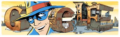 Eisner-google