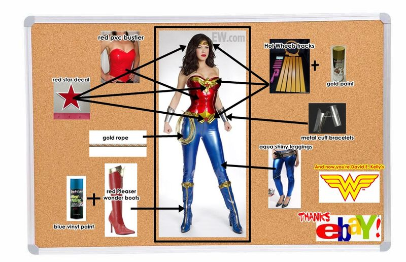 Wonder-woman-tv