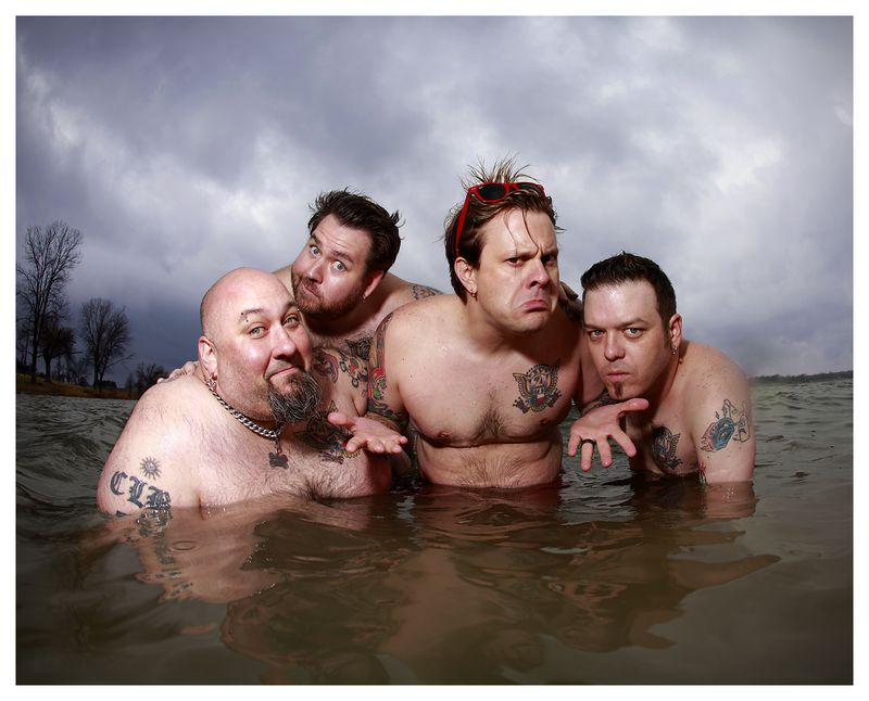 Bowling-for-soup-2011