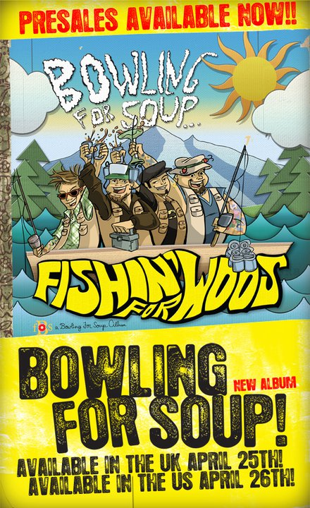 Bowling-for-soup-fisning-woos-presale