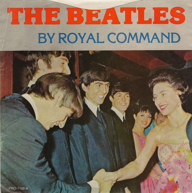 Beatles-by-royal-command-ep-picture-sleeve-back