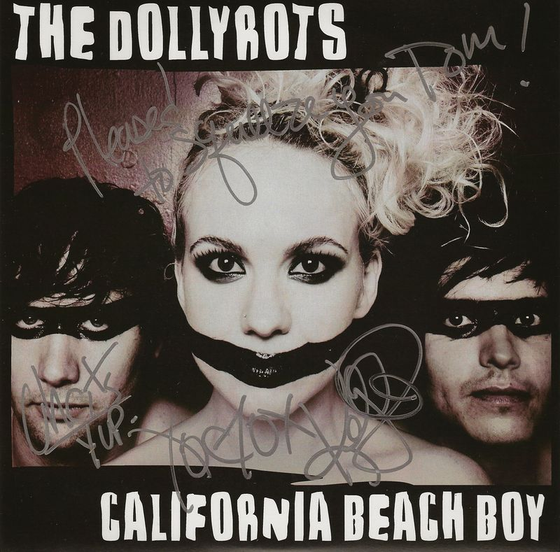 California-beach-boy-dollyrots-sleeve