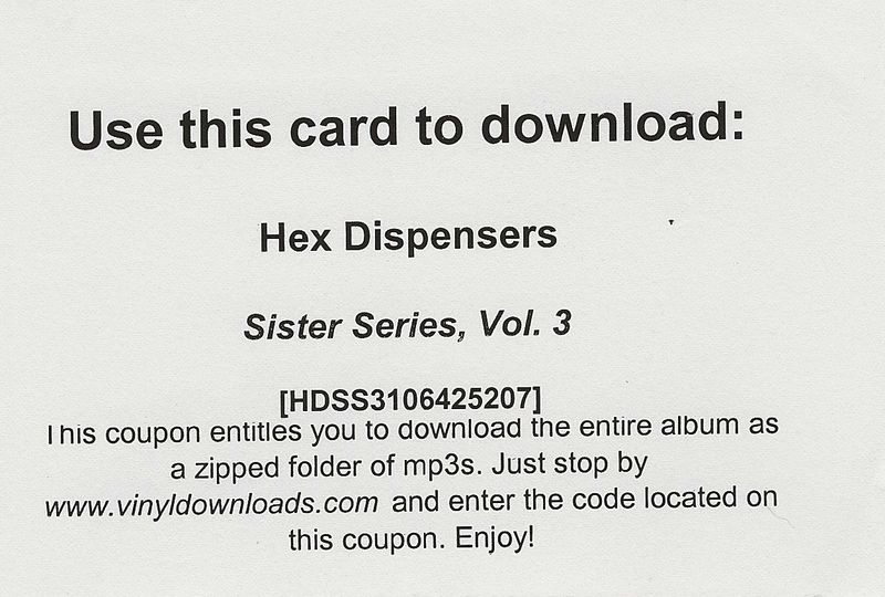 Hex-dispensers-sister-series-vol-3-download-card