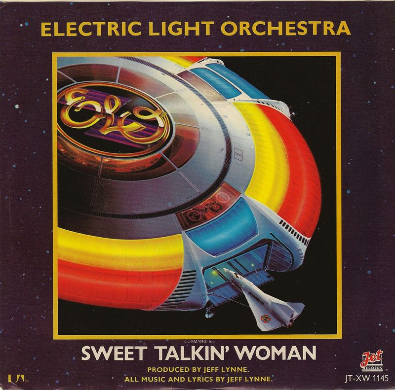 Elo-sweet-talkin-woman-sleeve