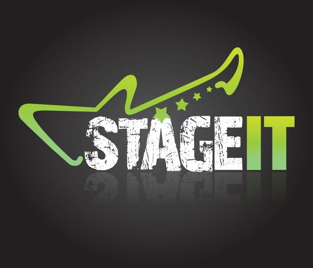 StageIt-debbie-gibson