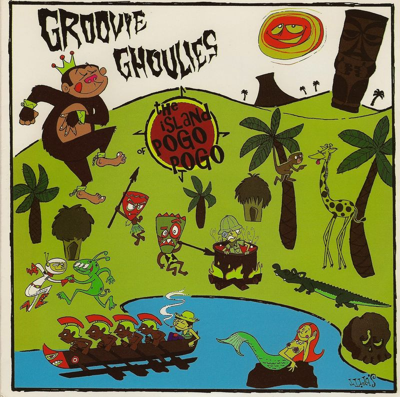 Groovie-ghoulies-island-of-pogo-pogo-cover