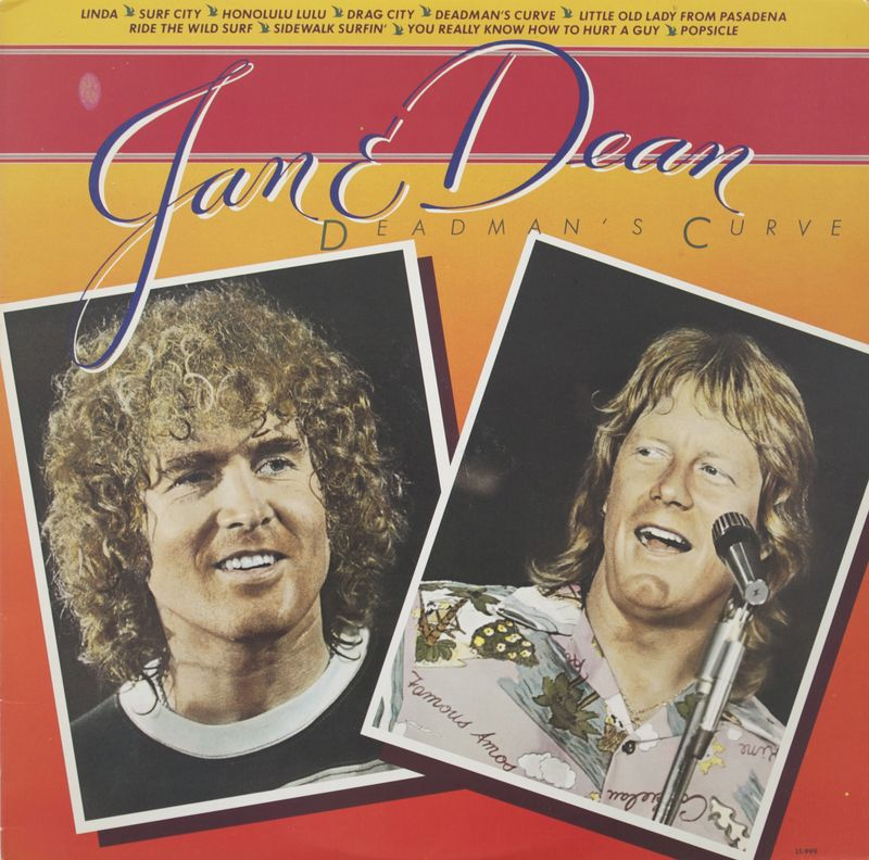 Jan-and-dean-deadmans-curve-1979-cover