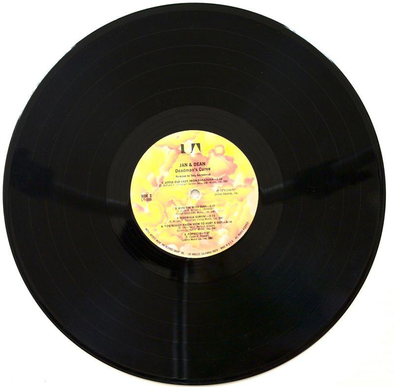 Jan-and-dean-deadmans-curve-1979-album