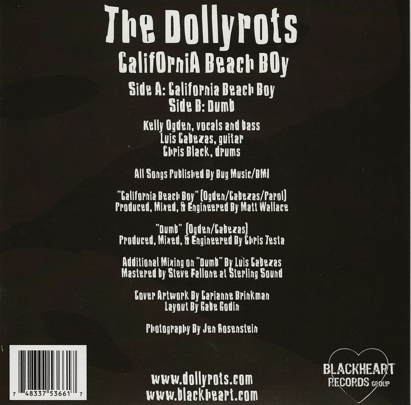 California-beach-boy-dollyrots-sleeve-back