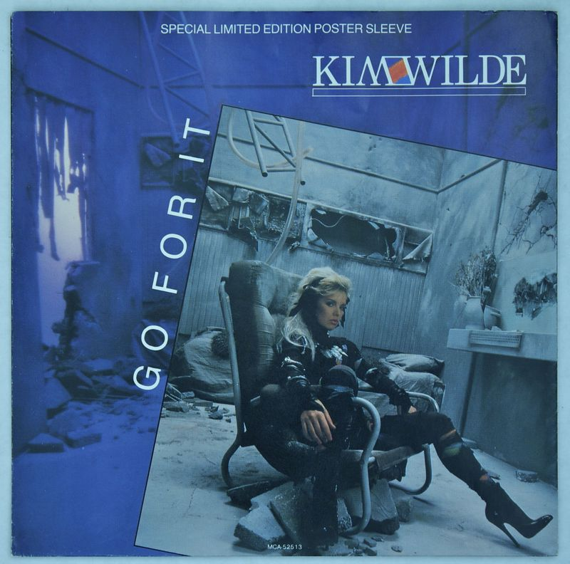 Kim-wilde-go-for-it-picture-sleeve