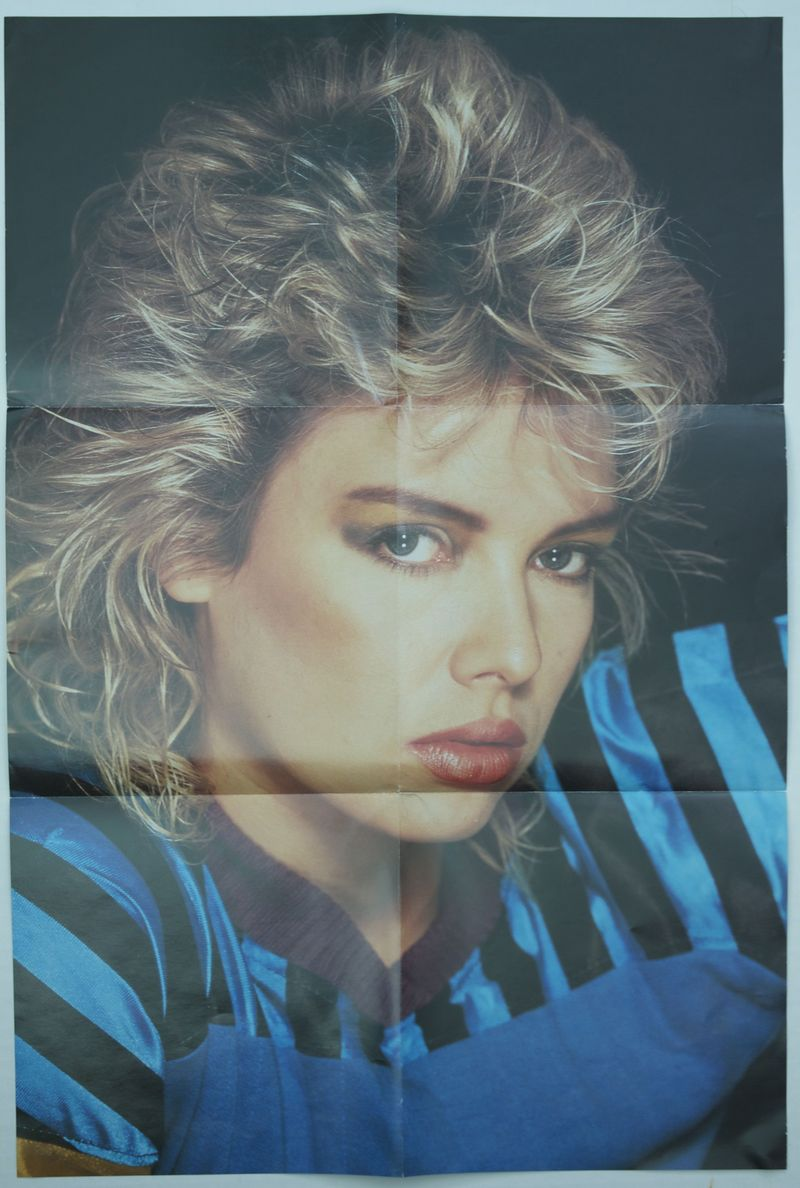Kim-wilde-go-for-it-poster-front