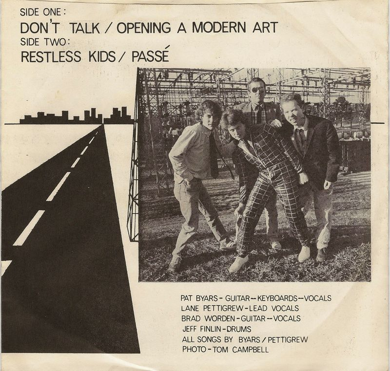The-detonators-dont-talk-picture-sleeve-back
