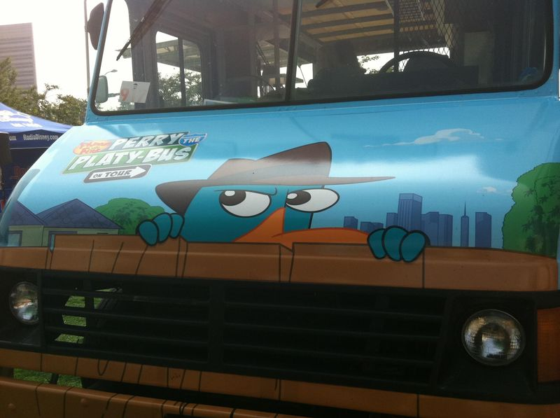 Perry-the-platybus-agent-p