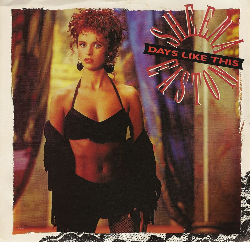 Sheena-easton-days-like-this-picture-sleeve