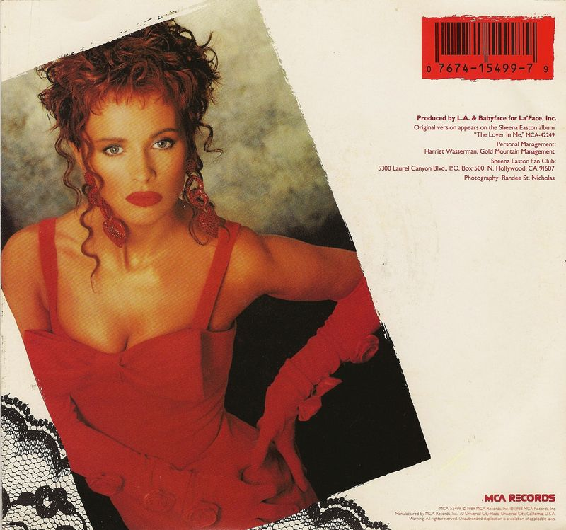 Sheena-easton-days-like-this-picture-sleeve-back
