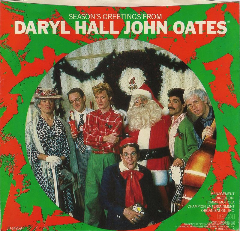 Hall-and-oates-jingle-bell-rock-picture-sleeve-back