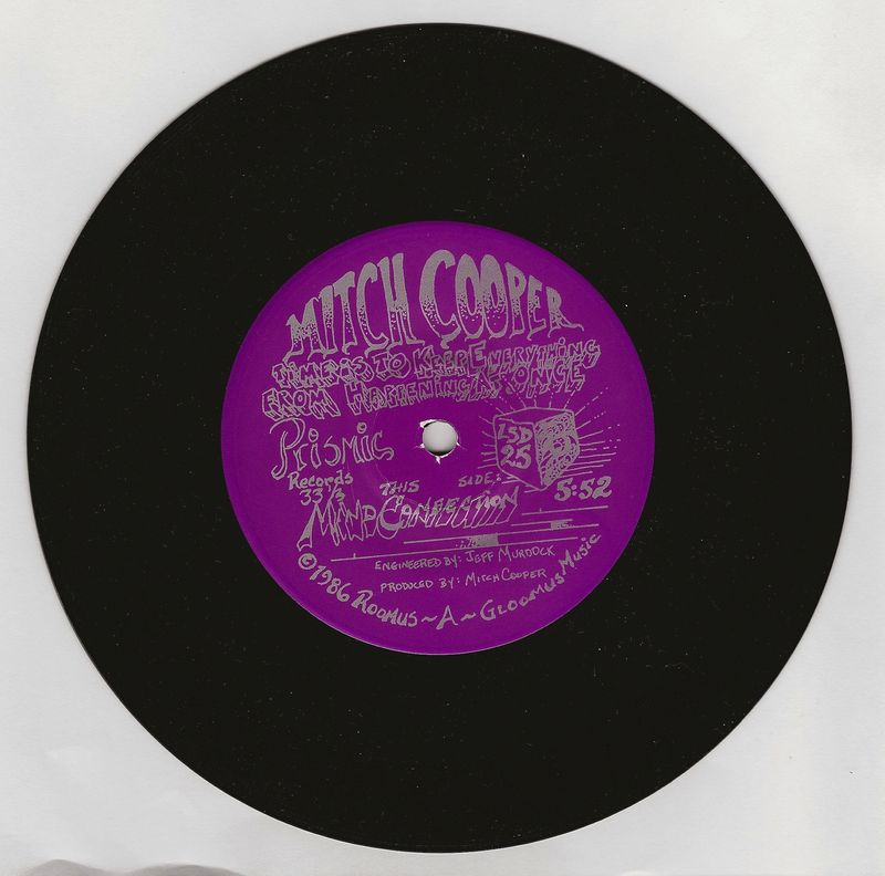 Mitch-cooper-time-is-to-keep-everything-vinyl-single-b-side