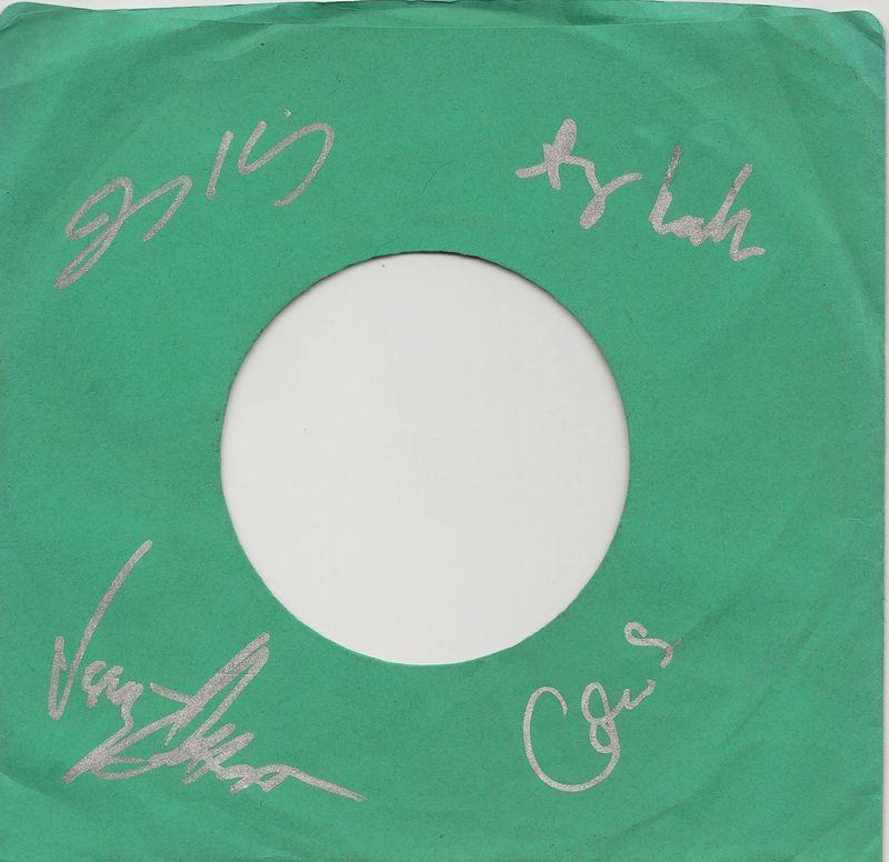 Aqualads-Xmas-Sleeve-Autographed