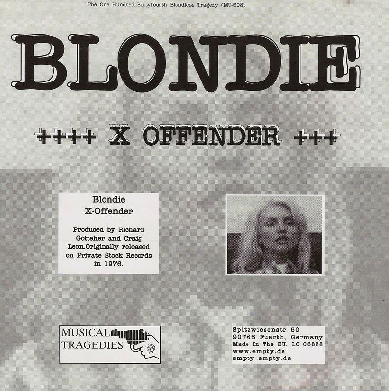 Blondie-x-offender-sleeve-inner