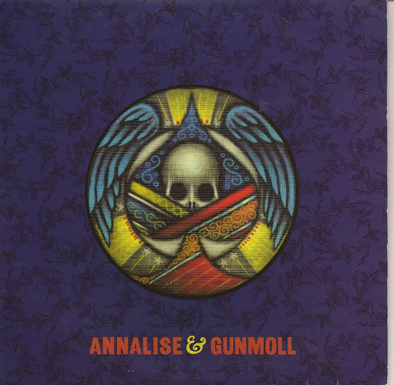 Annalise-and-gunmoll-fantasy-in-my-place-back