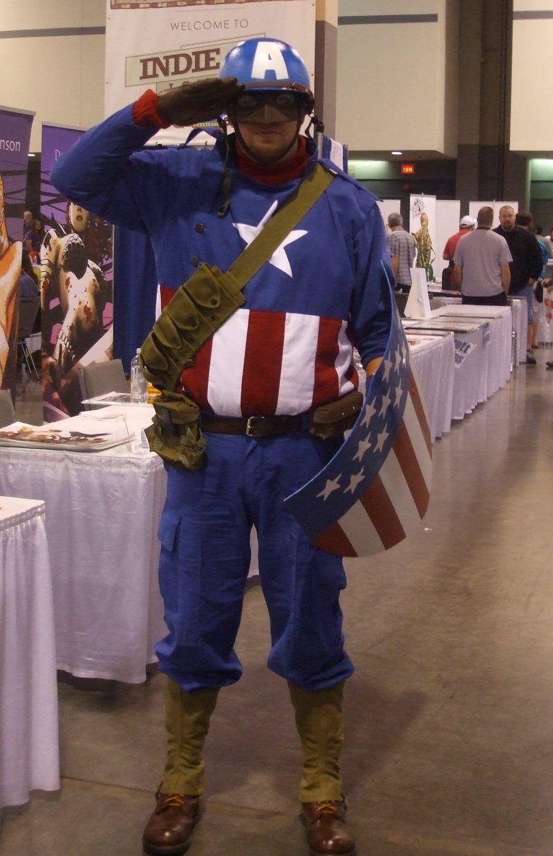 Captain-america-heroes-con