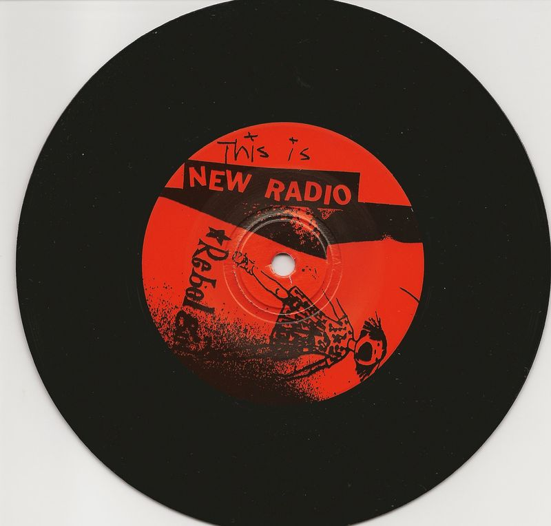 Bikini-kill-new-radio-side-a