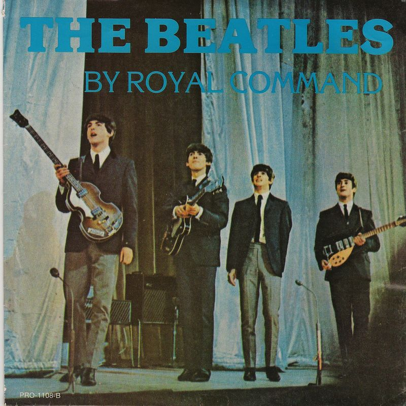 Beatles-by-royal-command-ep-picture-sleeve-front