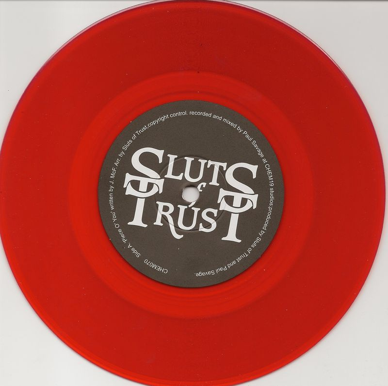 Sluts-of-trust-piece-of-you-record