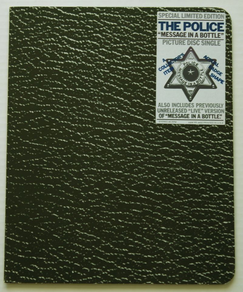 Police-message-in-a-bottle-badge-cover