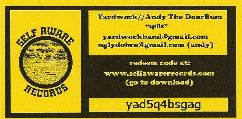 Yardwork-andy-split-insert