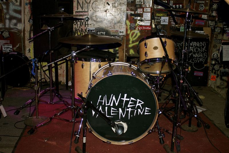Hunter-valentine-milestone-club