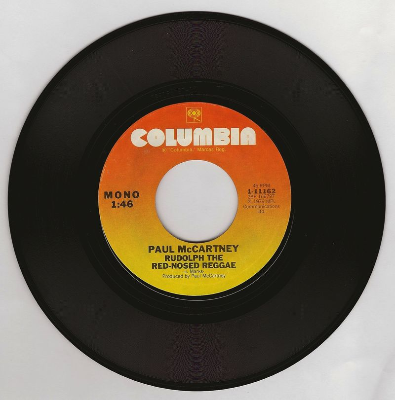Paul-mccartney-rudolph-vinyl