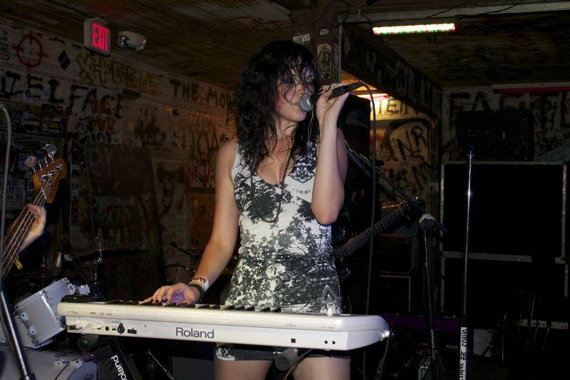 Alicia-grodecki-milestone-club-charlotte