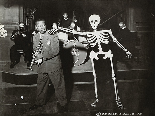 Louis-armstrong-skeletons-in-the-closet