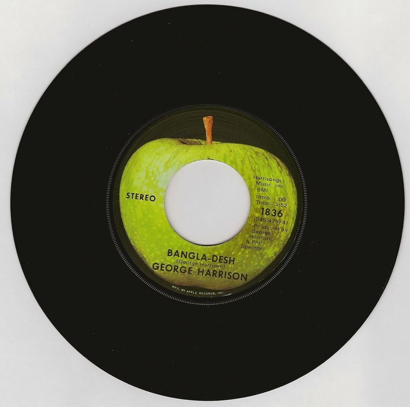 George-harrison-bangladesh-vinyl