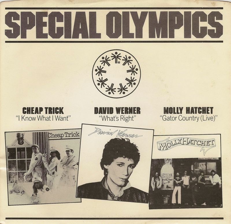 Cheap-trick-molly-hatchet-special-olympics-single