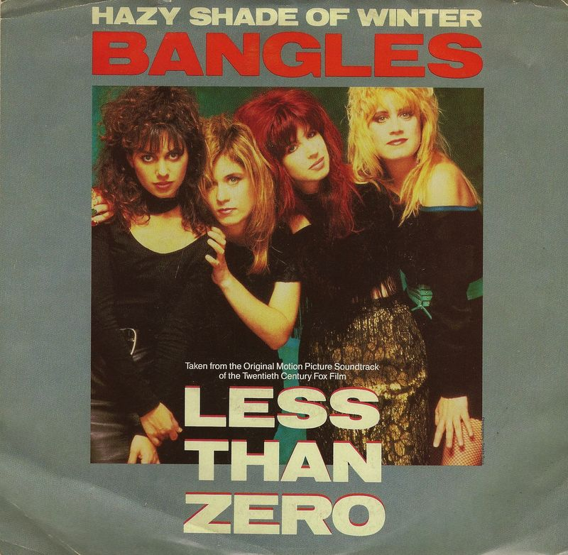Bangles-hazy-shade-of-winter-picture-sleeve