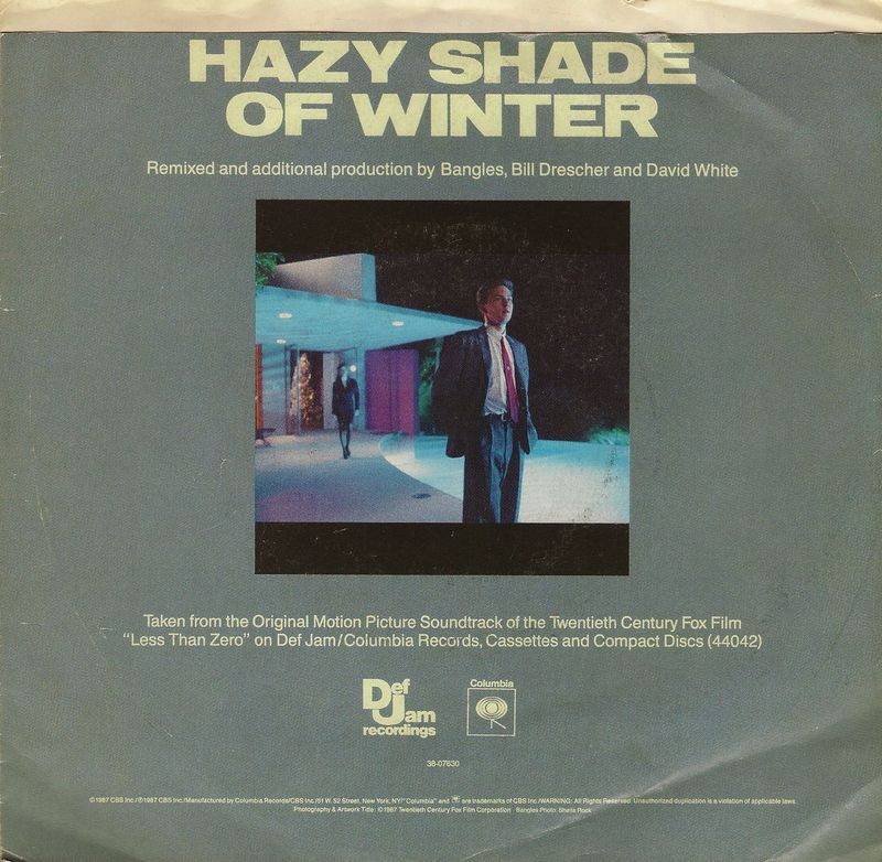 Bangles-hazy-shade-of-winter-picture-sleeve-back