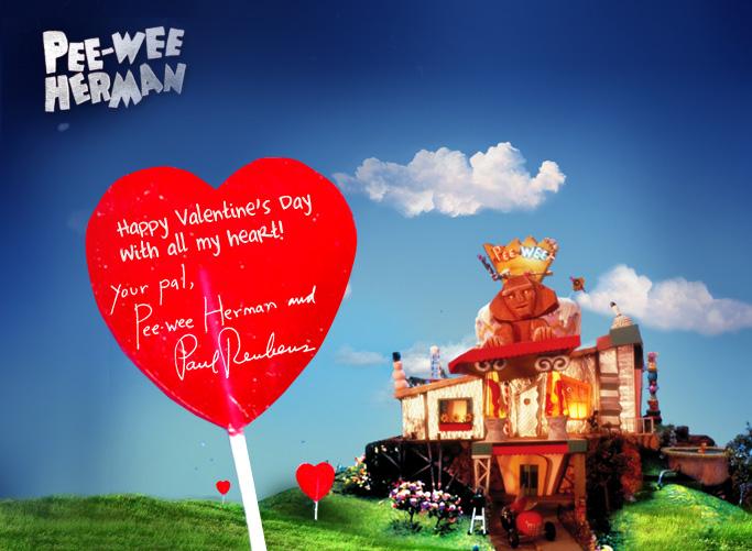 Pee-wee-herman-Valentine-2010