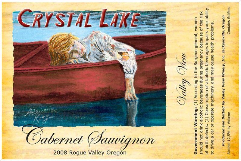 Crystal-lake-wine