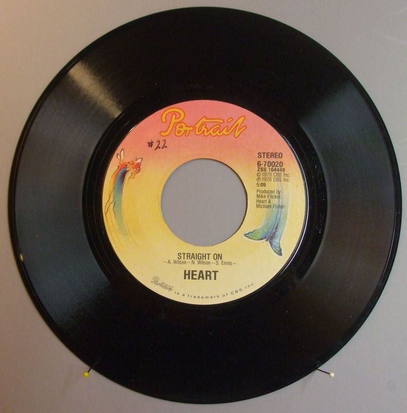 Heart-straight-on-45