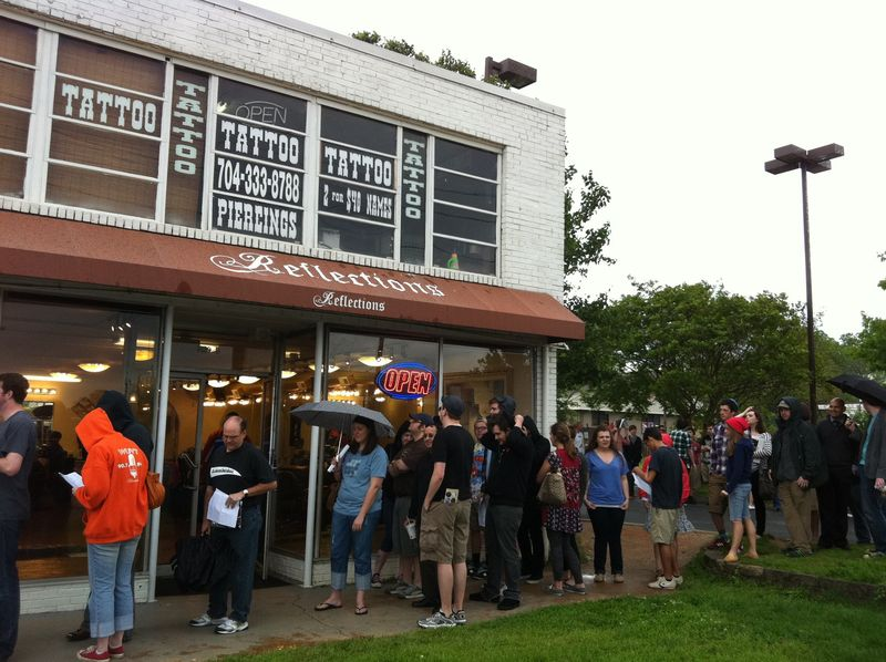 Record-store-day-2011-crowds