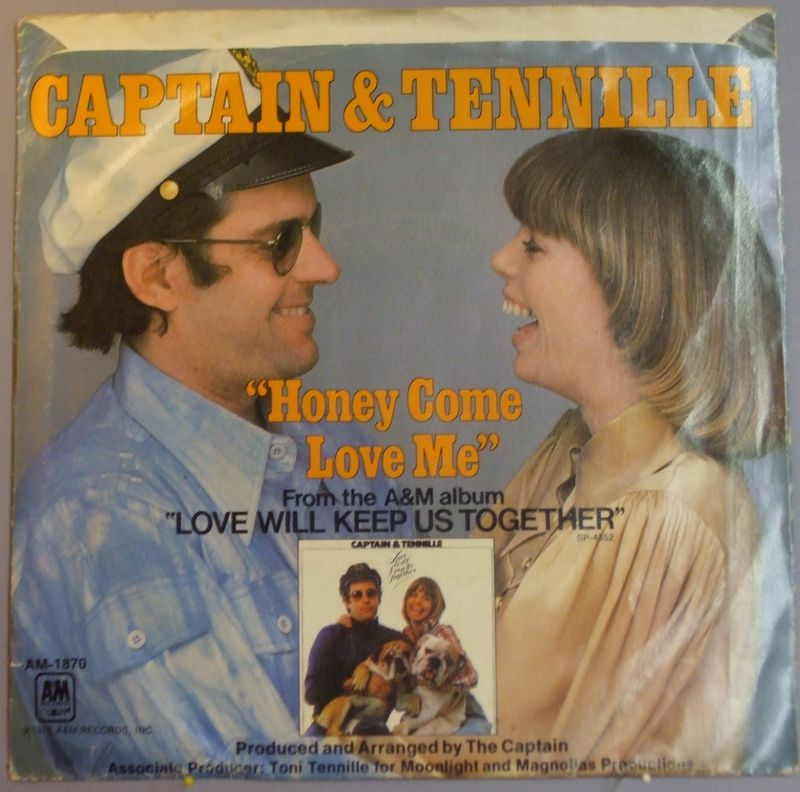 Captain-and-tennille-muskrat-love-picture-sleeve-back