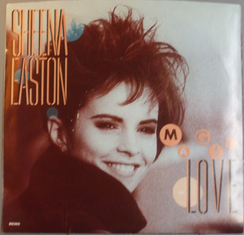 Sheena-easton-magic-of-love-picture-sleeve