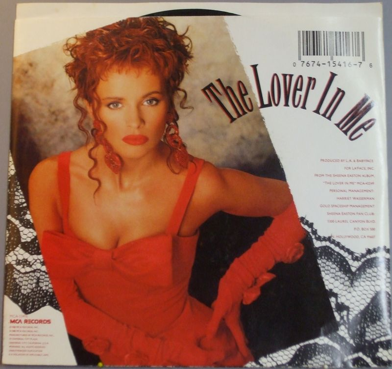 Sheena-easton-the-lover-in-me-picture-sleeve-back